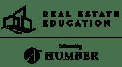 REEP_vertical_full_logo_black